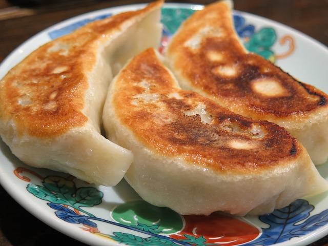 : にんにく料理の後の臭い消し。時間によって変わる消臭方法。ねぎ、ニラ、らっきょうなども。餃子。