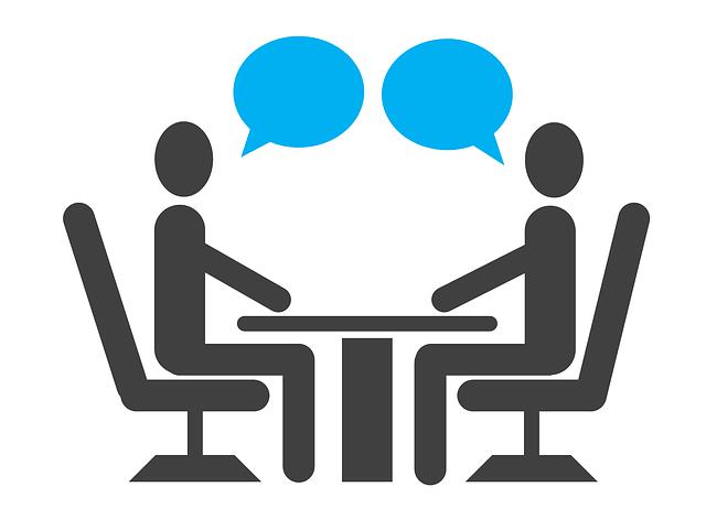 飲食店接客業の会話術。お客様が好む会話を飲食店経営者の経験からお話します。