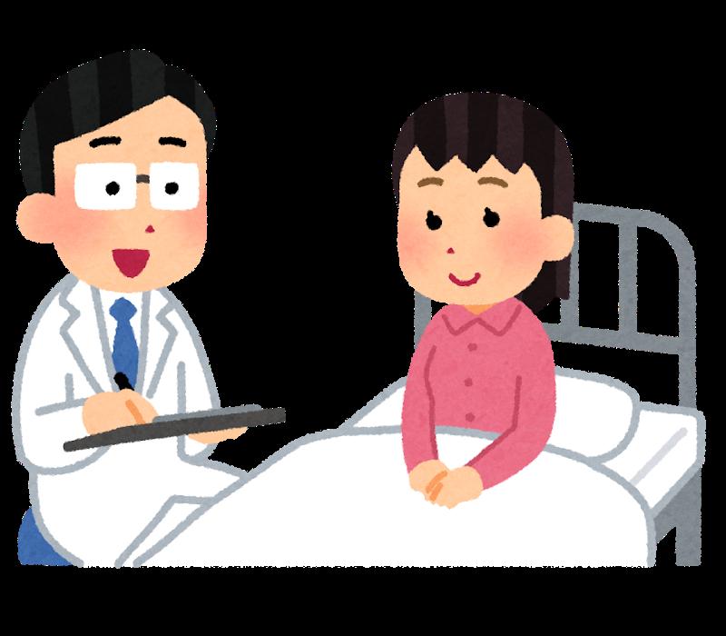 変形性股関節症・人工股関節置換術の体験記。手術、痛み、発熱、経過、費用、リハビリの日記